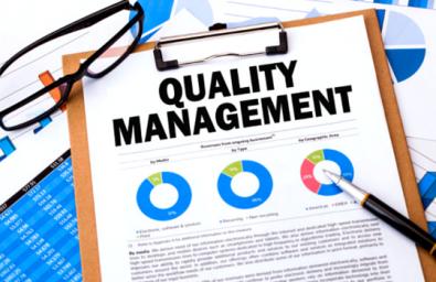 Construire un système de management de la qualité au Maroc, en Afrique, Casablanca, Ouagadougou