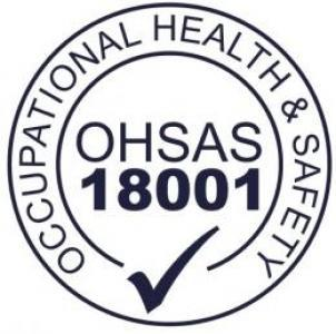 ohsas-18001-certified-500x500