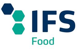 Cabinet de Formation et certification IFS Food au Maroc, en Afrique - Rabat - Casablanca - Ouagadougou