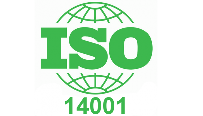 Formation professionnelle ISO 14001, Cabinet de conseil en Afrique, Maroc, Rabat