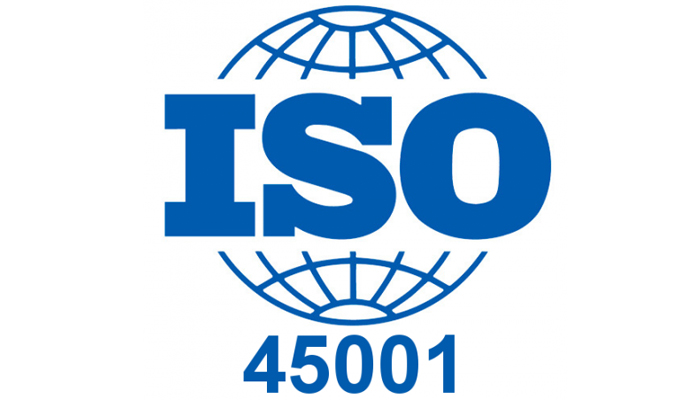 Cabinet de Conseil, Ingénierie, Audit, Formation ISO 45001, Étude Technique en Afrique, au Maroc, Rabat