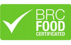 Cabinet de Formation et certification BRC Version 8 au Maroc, en Afrique - Rabat - Casablanca - Dakar