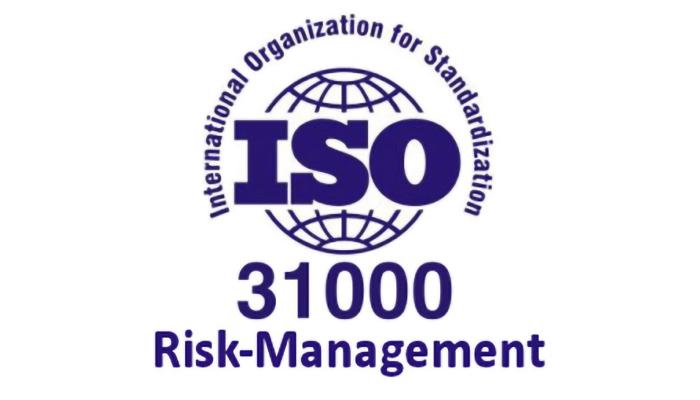 ISO 31000 Le processus de certification au Maroc, en Afrique, Casablanca