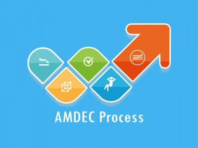 Certification et Fomation en AMDEC Processus au Maroc, en Afrique, Casablanca, Ouagadougou