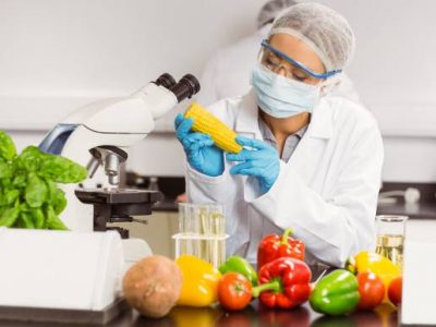 Contrôle qualité produit au Maroc, en Afrique, Casablanca, Ouagadougou