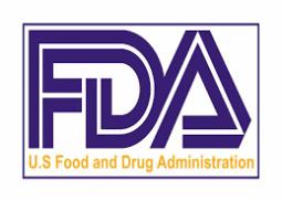 FDA Le processus de certification au Maroc, en Afrique, Casablanca