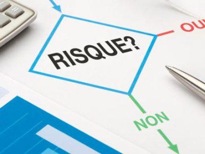 Comprendre l'approche par les risques selon la norme iso 9001 v.2015 au Maroc, en Afrique, Casablanca, Ouagadougou