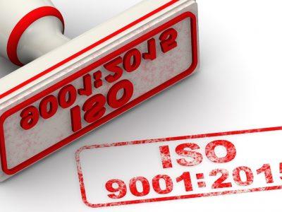 LES ÉVOLUTIONS ET BONNES PRATIQUES ISO 9001 VERSION 2015 au Maroc, en Afrique, Casablanca, Ouagadougou