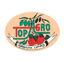 Références Quality Control Engineering - Top Agro