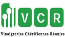 Références Quality Control Engineering - Vinaigreries Chérifiennes Réunies