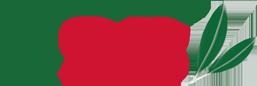 Références Quality Control Engineering - Les Huileries du Souss Belhassan