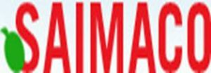 Références Quality Control Engineering - SAIMACO