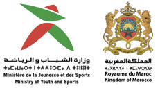 Références Quality Control Engineering - Ministère de la jeunesse et des sports