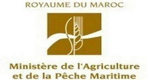 Références Quality Control Engineering - Ministère de l'agriculture et de la pêche maritime