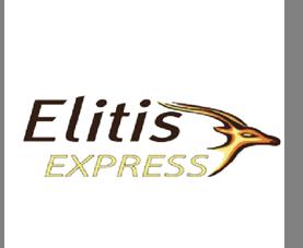 Références Quality Control Engineering - Elitis EXPRESS
