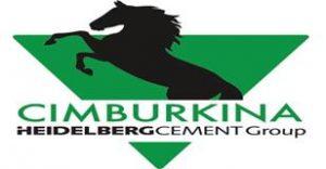 Références Quality Control Engineering - Cimburkina