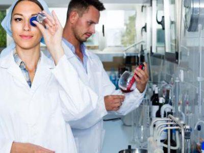 Technicien qualité processus au Maroc, en Afrique, Casablanca, Ouagadougou