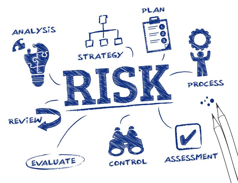 Intégrer les risques dans le système de management au Maroc, en Afrique, Casablanca, Ouagadougou