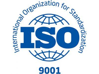 Formation professionnelle ISO 9001, Cabinet de conseil en Afrique, Maroc, Rabat